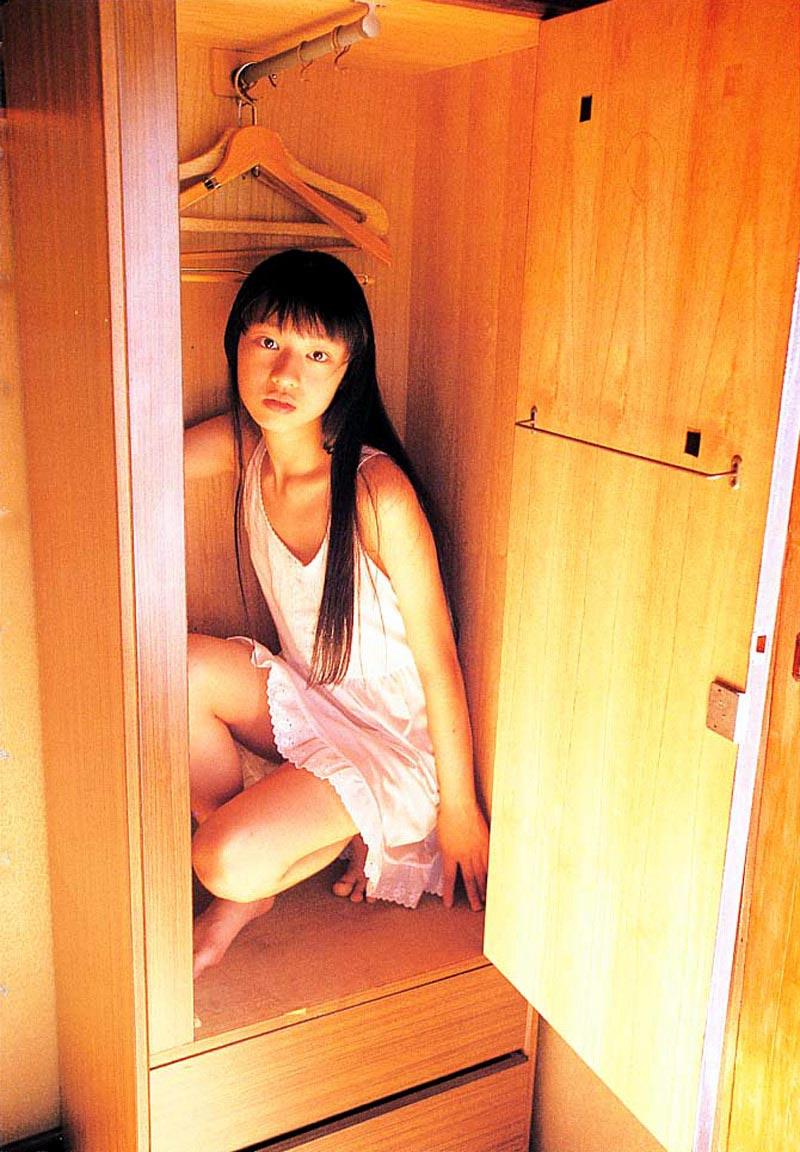 Sumiko Kiyooka Girls Nude   Photo Sexy Girls